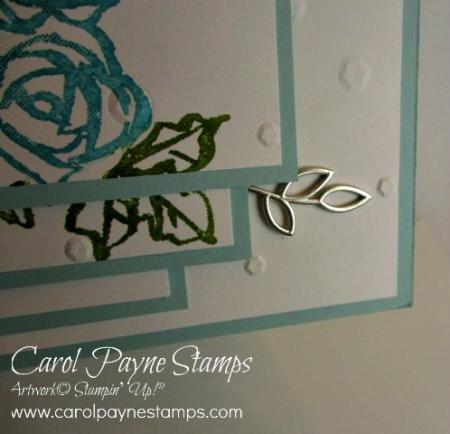 Stampin_up_petal_palette_triple_time_carolpaynestamps7
