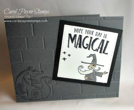 Stampin_up_magical_day_carolpaynestamps1
