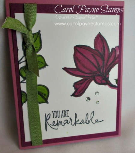 Stampin_up_remarkable_you_carolpaynestamps1