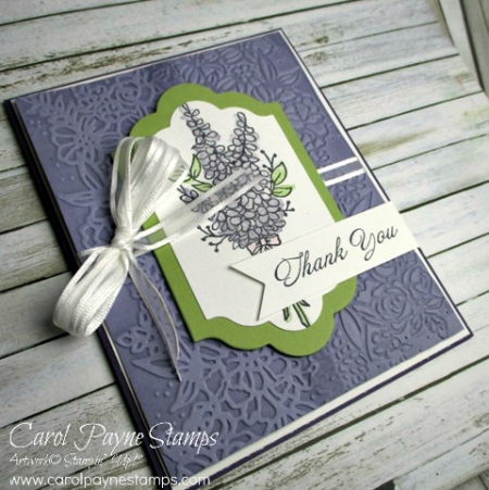 Stampin_up_lots_of_lavendar_carolpaynestamps1