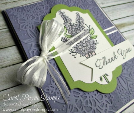 Stampin_up_lots_of_lavendar_carolpaynestamps2