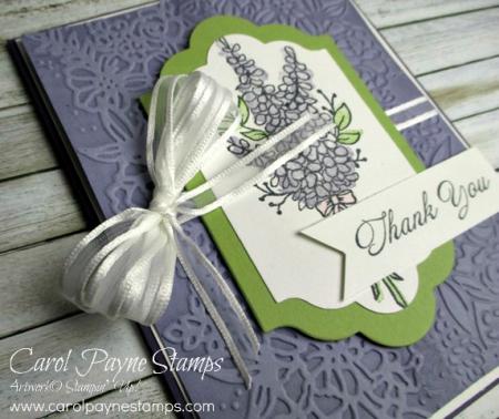 Stampin_up_lots_of_lavendar_carolpaynestamps2