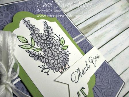 Stampin_up_lots_of_lavendar_carolpaynestamps3