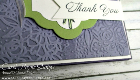Stampin_up_lots_of_lavendar_carolpaynestamps5