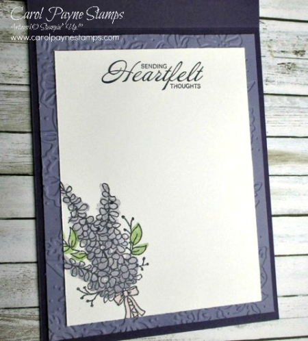 Stampin_up_lots_of_lavendar_carolpaynestamps6