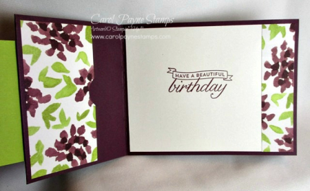 Stampin_up_birthday_blossoms_carolpaynestamps1