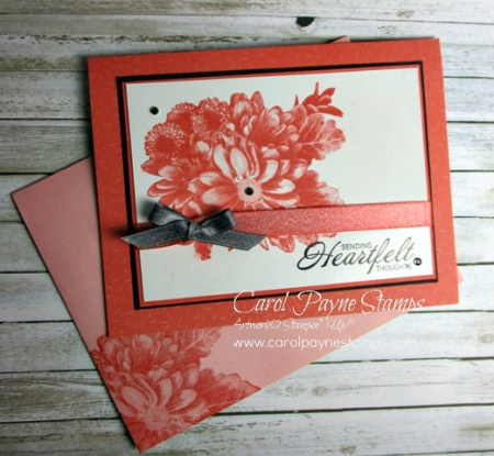 Stampin_up_heartfelt_blooms_carolpaynestamps7