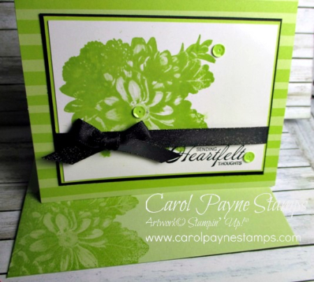 Stampin_up_heartfelt_blooms_carolpaynestamps13