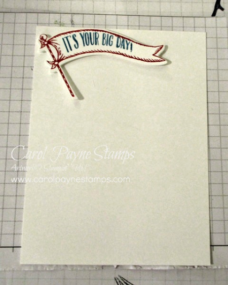 Stampin_up_party_pandas_carolpaynestamps4