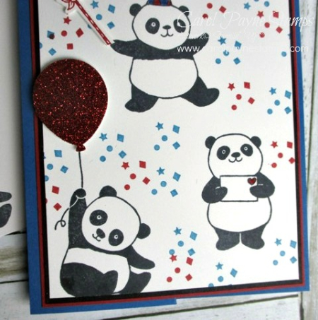 Stampin_up_party_pandas_carolpaynestamps7