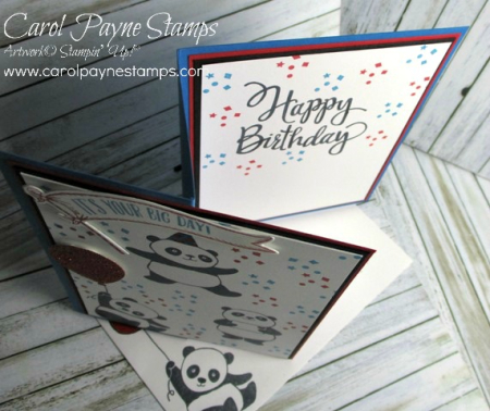 Stampin_up_party_pandas_carolpaynestamps9