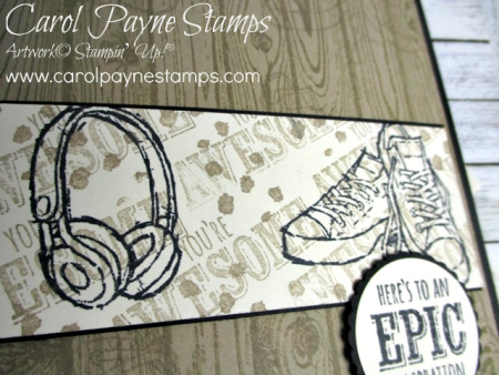 Stampin_up_hardwood_epic_celebrations_carolpaynestamps3
