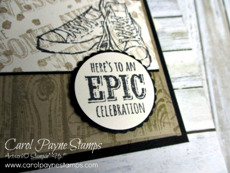 Stampin_up_hardwood_epic_celebrations_carolpaynestamps4