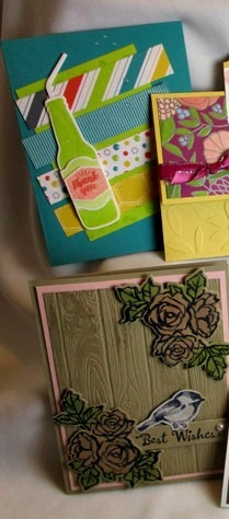 Stampin_in_the_new_year_with_carolpaynestamps - Copy