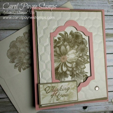 Stampin_up_heartfelt_blooms_carolpaynestamps2