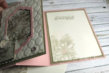 Stampin_up_heartfelt_wishes_carolpaynestamps10