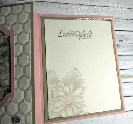 Stampin_up_heartfelt_wishes_carolpaynestamps11