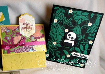 Stampin_in_the_new_year_with_carolpaynestamps - Copy (2)