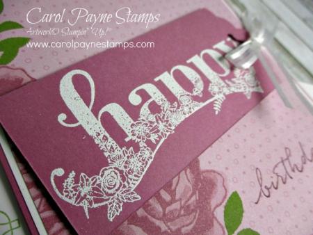Stampin_up_happy_wishes_carolpaynestamps2