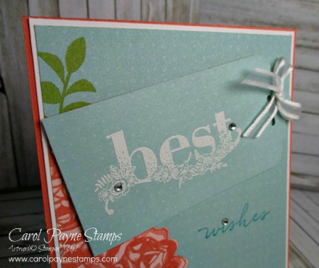 Stampin_up_happy_wishes_carolpaynestamps2