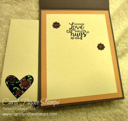 Stampin_up_ribbon_of_courage_carolpaynestamps4