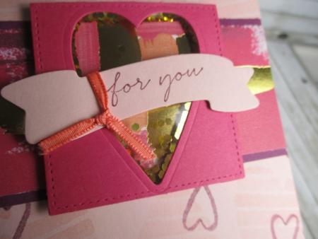 Stampin_up_sure_do_love_you_carolpaynestamps5