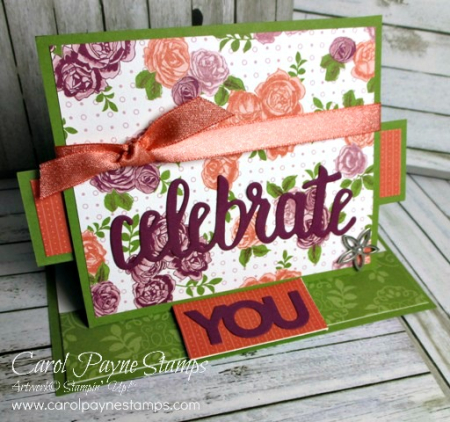 Stampin_up_petal_garden_celebrate_carolpaynestamps1