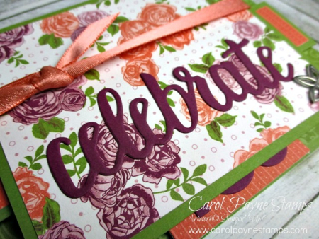 Stampin_up_petal_garden_celebrate_carolpaynestamps3