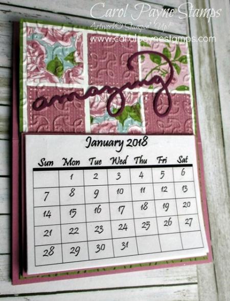 Stampin_up_petal_garden_calendar_carolpaynestamps1