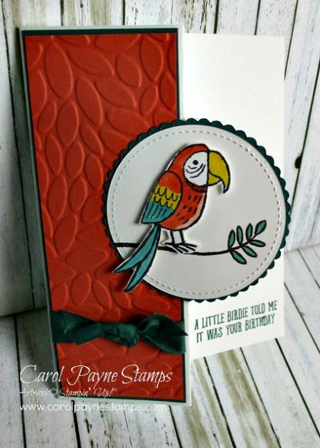 Stampin_up_bird_banter_carolpaynestamps9