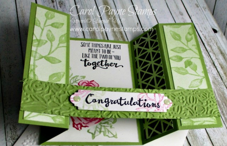 Stampin_up_petal_palette_bridge_carolpaynestamps6