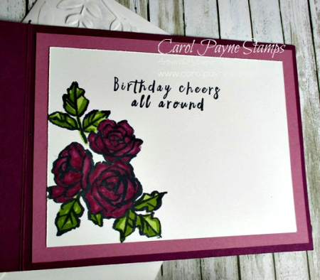 Stampin_up_petal_passion_pull_carolpaynestamps4