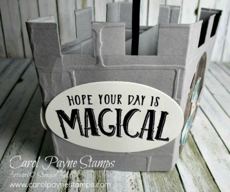 Stampin_up_magical_day_carolpaynestamps4
