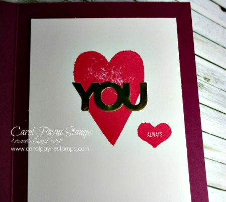 Stampin_up_sure_do_love_you_carolpaynestamps3