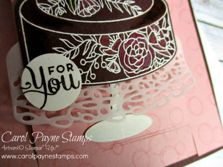 Stampin_up_cake_soiree_carolpaynestamps3