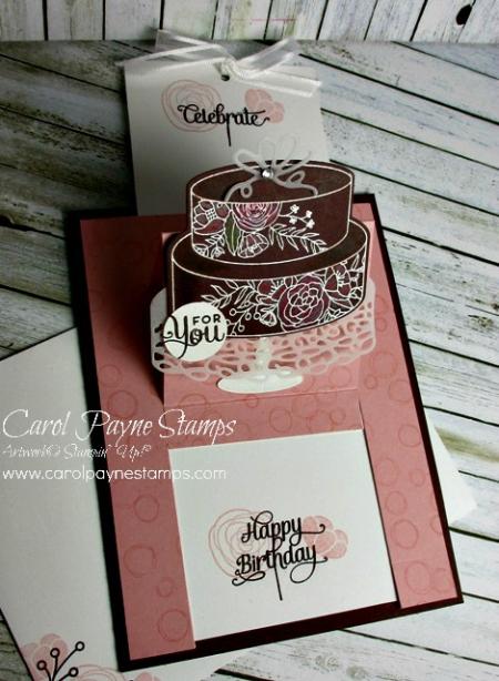 Stampin_up_cake_soiree_carolpaynestamps4