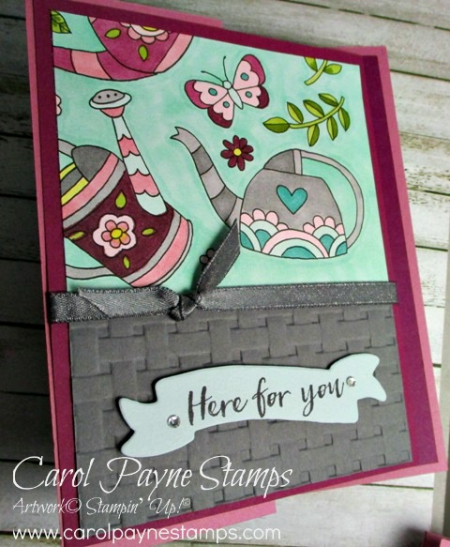Stampin_up_just_add_color_carolpaynestamps7