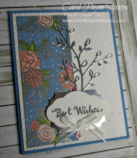 Stampin_up_sweet_soiree_carolpaynestamps1