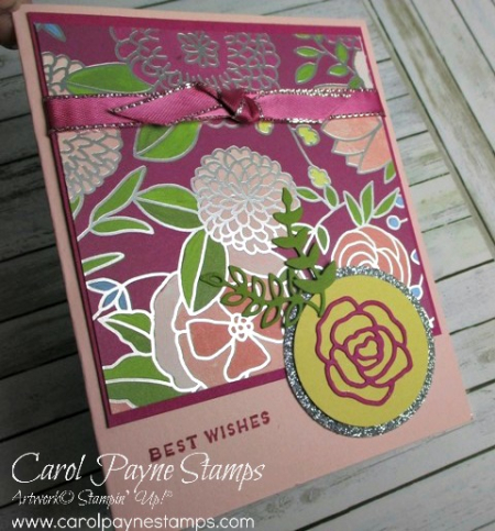 Stampin_up_cake_soiree_carolpaynestamps7