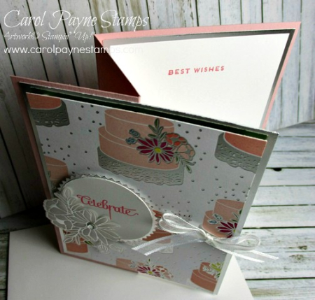 Stampin_up_sweet_soiree_embellishment_kit_carolpaynestamps4