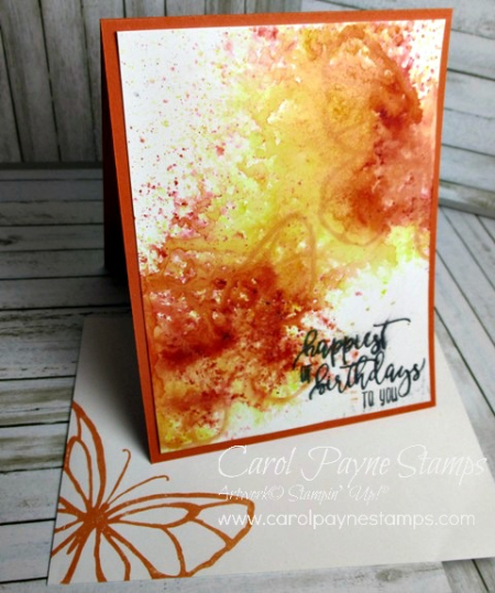 Stampin_up_brusho_butterfly_carolpaynestamps1