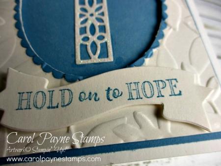 Stampin_up_hold_on_to_hope_carolpaynestamps5