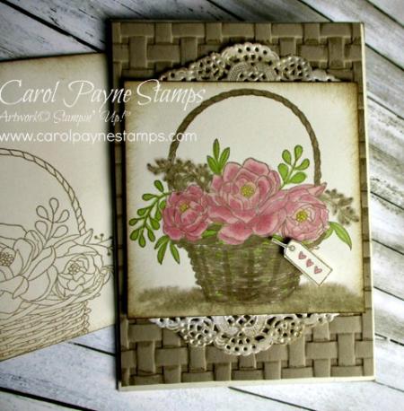 Stampin_up_ blossoming_basket_carolpaynestamps1