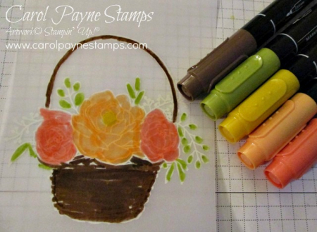 Stampin_up_blossoming_basket_carolpaynestamps8