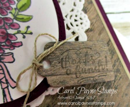 Stampin_up_lots_of_lavender_carolpaynestamps10