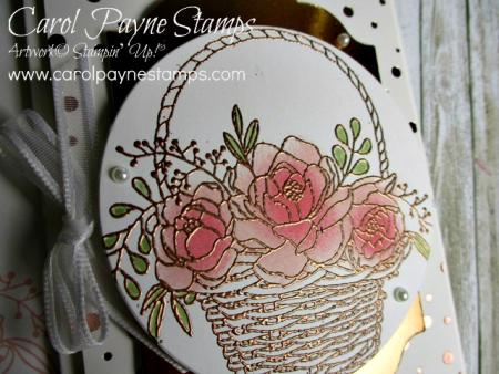 Stampin_up_blossoming_basket_carolpaynestamps2