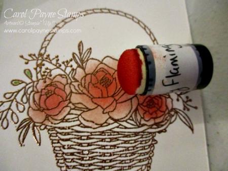 Stampin_up_blossoming_basket_carolpaynestamps5
