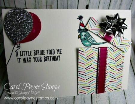 Stampin_up_bird_banter_birthday_carolpaynestamps6