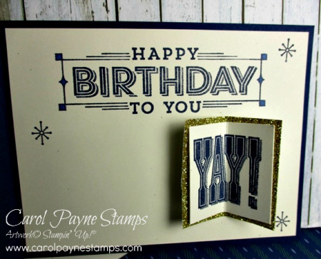 Stampin_up_super_duper_carolpaynestamps4
