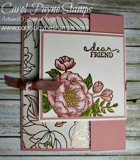 Stampin_up_birthday_blooms_double_flap_fold_carolpaynestamps1